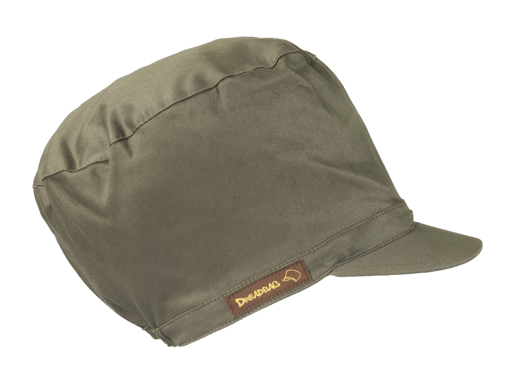dreadlocks-muetze-dreadmuetze-rasta-reggae-cap-rastafari-hat-beanie-dreadbag-jah-army-canvas