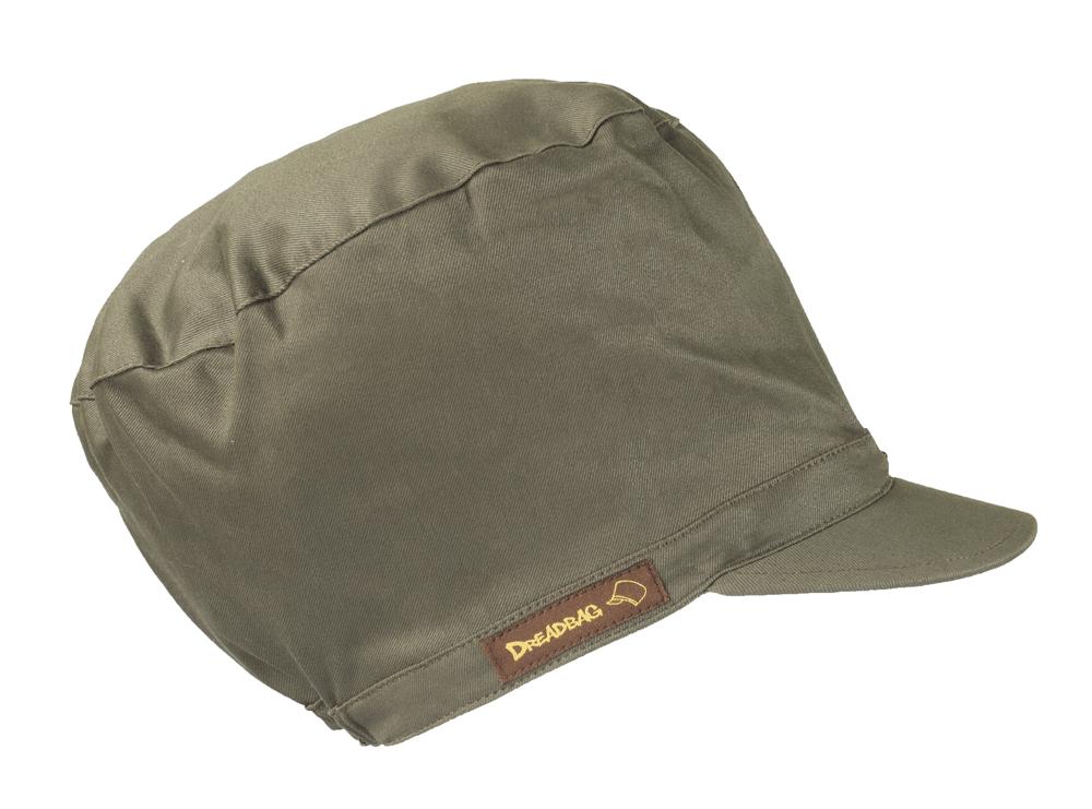 dreadlocks-muetze-dreadmuetze-rasta-reggae-cap-rastafari-hat-beanie-dreadbag-jah-army-canvas