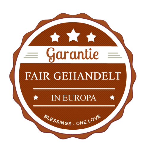 Dreadbag_Fairtrade_Fair-gehandelt_Butto
