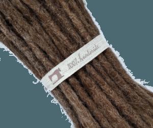 Dreadlocks Extensions Shop - Dreadverlängerung aus Dreadlocks kaufen