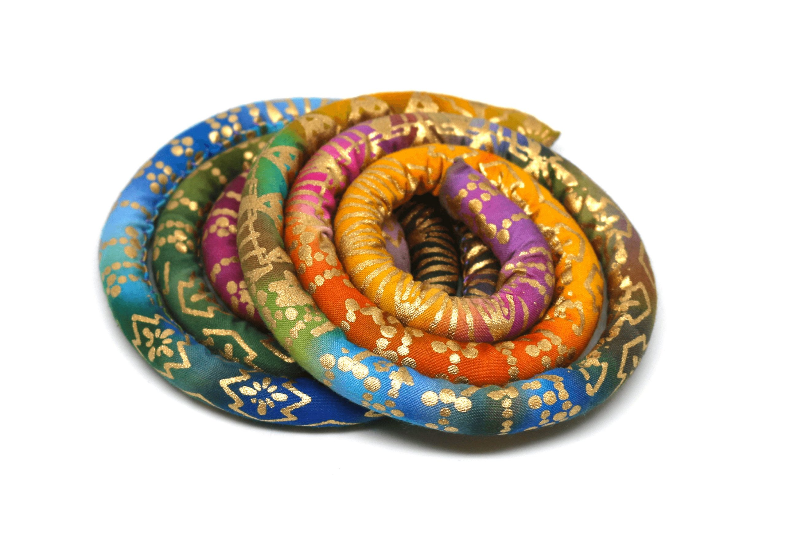 SpiraLocks-Dreadlocks-Schmuck-Dreadschmuck-Accessoires-Haare-Afro-Rasta-Zopf-Shop-Regenbogen