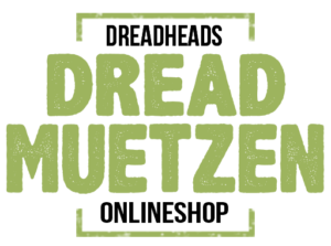 Dreadmützen Shop - Dreadheads Onlineshop