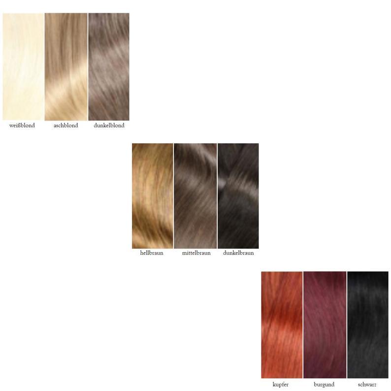 Dreadlocks-Extensions-Dreadverlängerung-Dreadlocks-Verlängerung-Dreads-Haarverlängerung-Echthaar-50cm-Dreadextensions-Farben