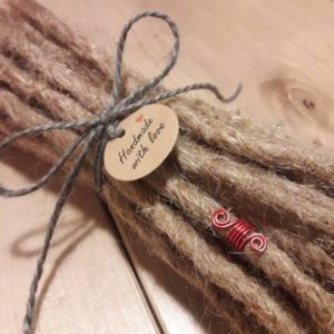 Dreadlocks Extensions kaufen
