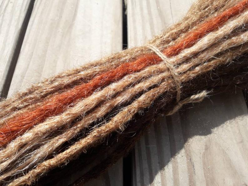 Dreadverlängerung-Dreadlocks-Verlängerung-Dreads-Haarverlängerung-Echthaar-50cm-Dreadextensions-Dreadlocks-Extensions-kaufen