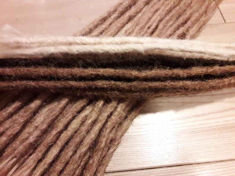 Dreadverlängerung-Dreadlocksshop-Dreadlocks-Verlängerung-Dreads-Shop-Haarverlängerung-Echthaar-50cm-Dreadshop-Dreadextensions-Dreadlocks-Extensions-online-kaufen