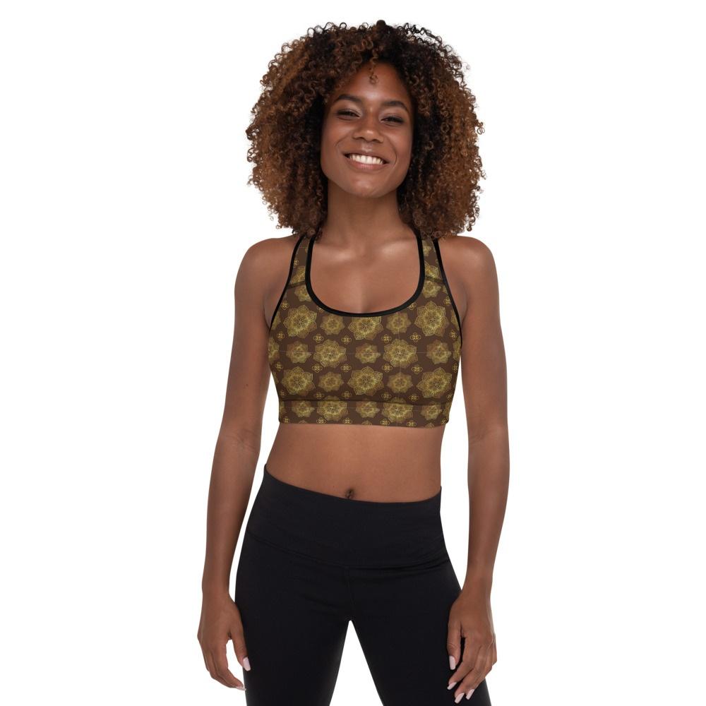 all-over-print-padded-sports-bra-black-6009e7217393f.jpg