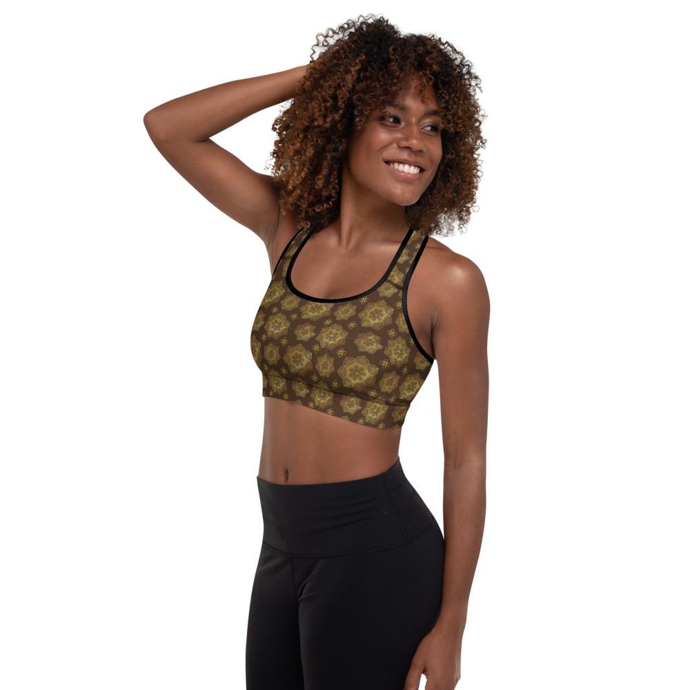 all-over-print-padded-sports-bra-black-6009e721739d2.jpg