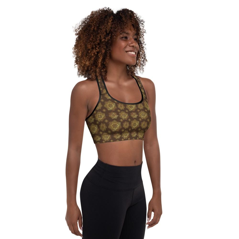 all-over-print-padded-sports-bra-black-6009e72173a1d.jpg