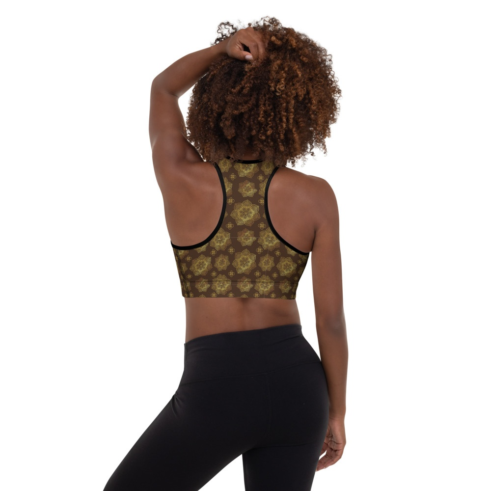 all-over-print-padded-sports-bra-black-6009e72173a7b.jpg