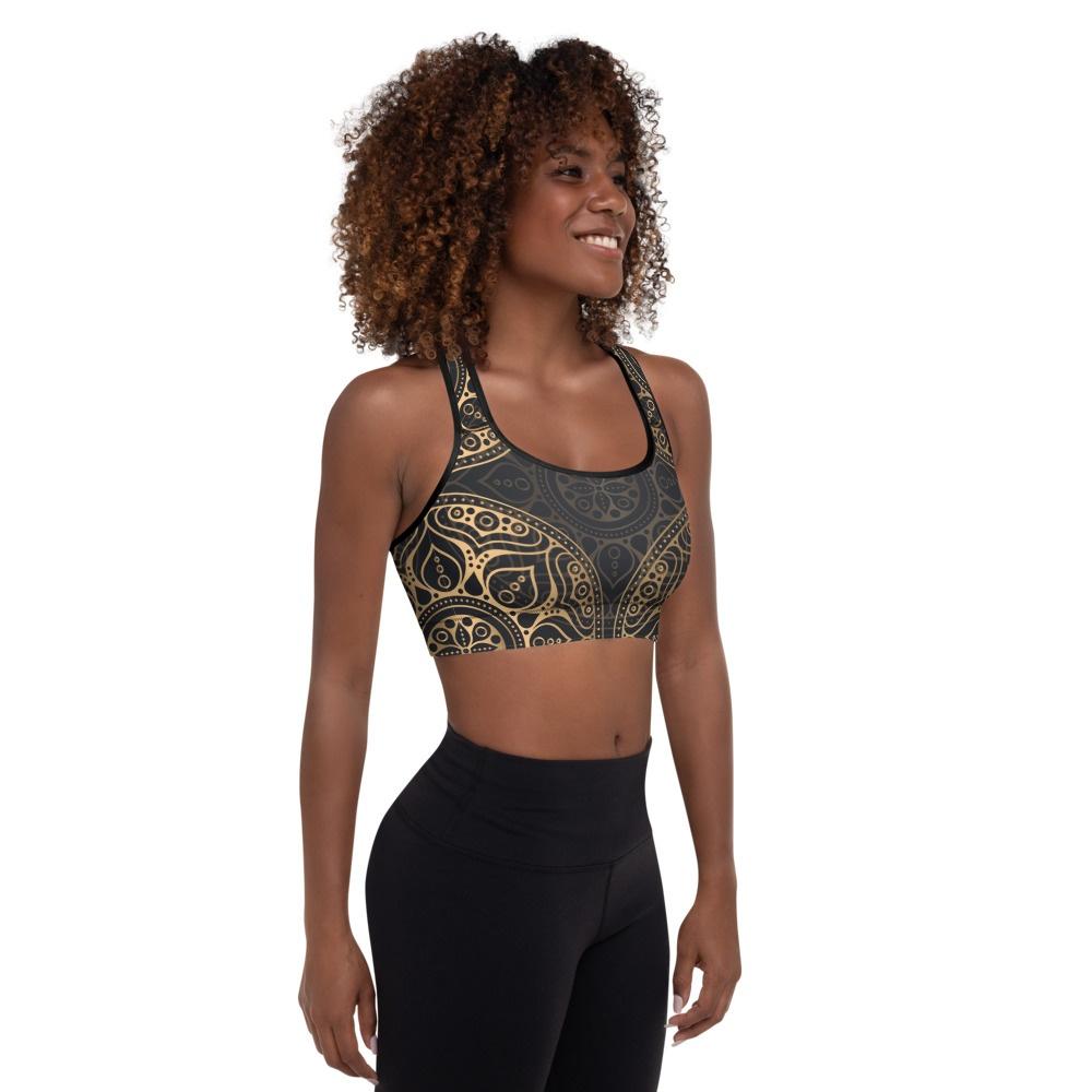 all-over-print-padded-sports-bra-black-600a11ba20457.jpg