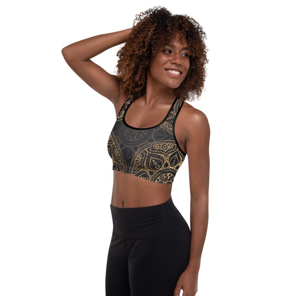 all-over-print-padded-sports-bra-black-600a11ba20786.jpg