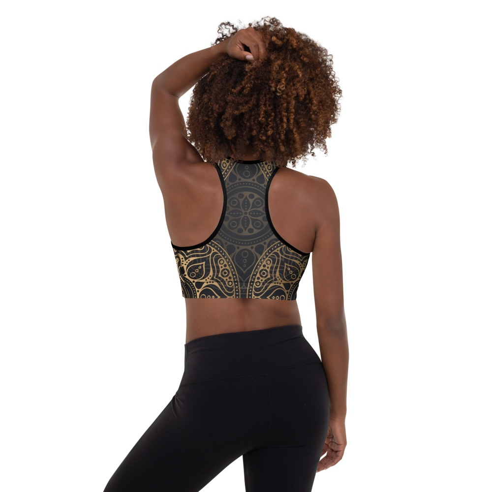 all-over-print-padded-sports-bra-black-600a11ba20812.jpg