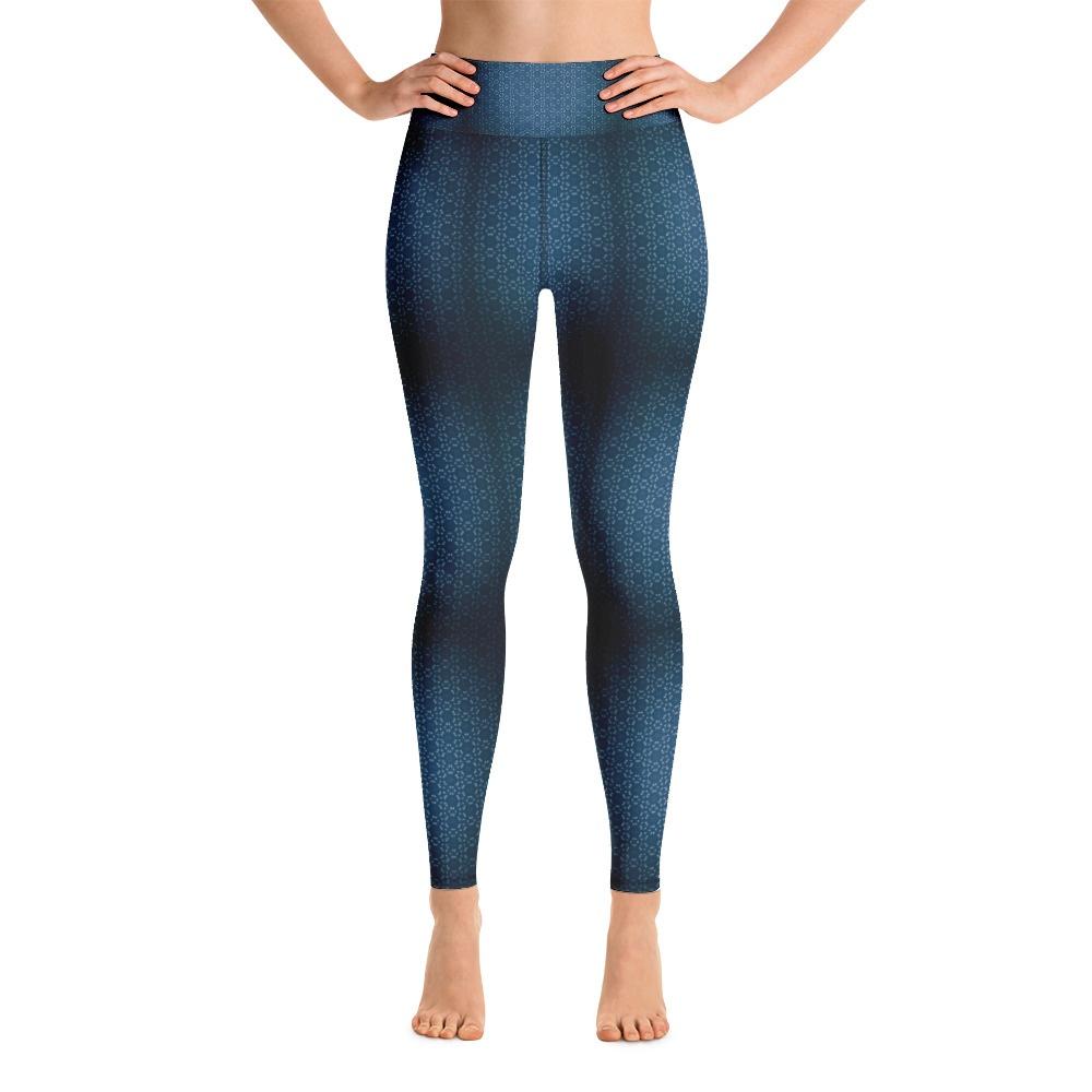 all-over-print-yoga-leggings-white-6009f15a3427a.jpg