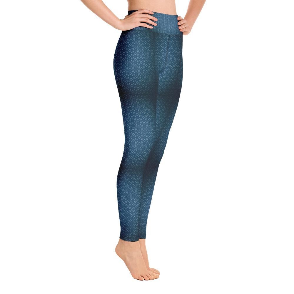 all-over-print-yoga-leggings-white-6009f15a344e3.jpg