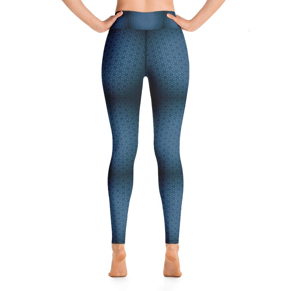 all-over-print-yoga-leggings-white-6009f15a345c0.jpg