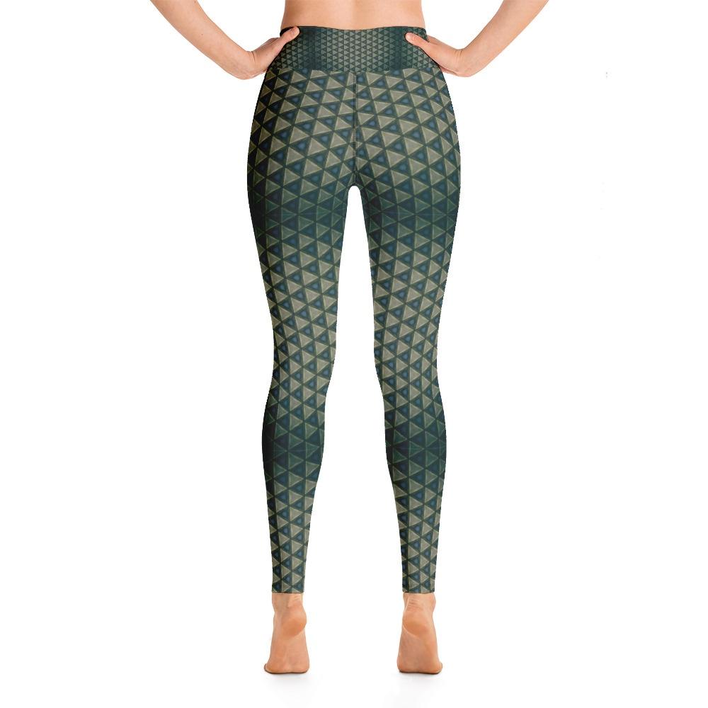 all-over-print-yoga-leggings-white-6009f6936c8e1.jpg