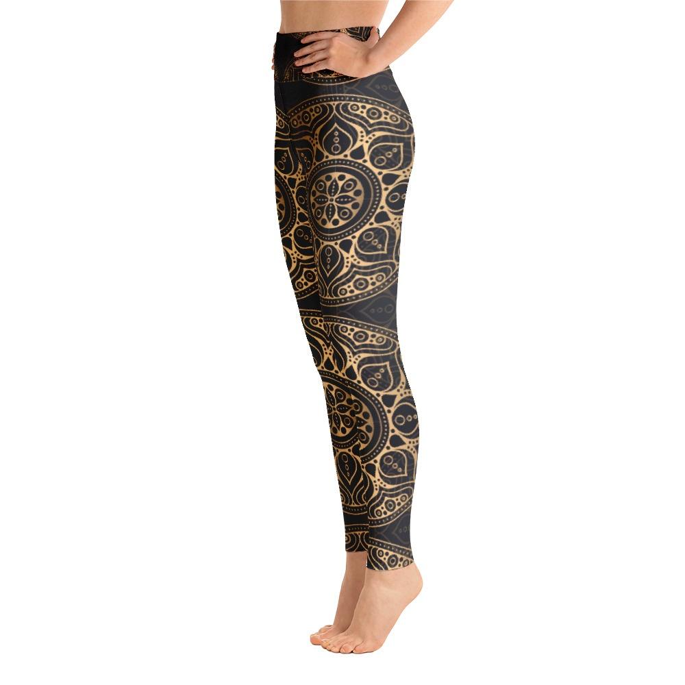 all-over-print-yoga-leggings-white-600a104f5128f.jpg