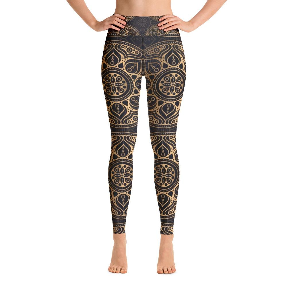 all-over-print-yoga-leggings-white-600a104f513b6.jpg