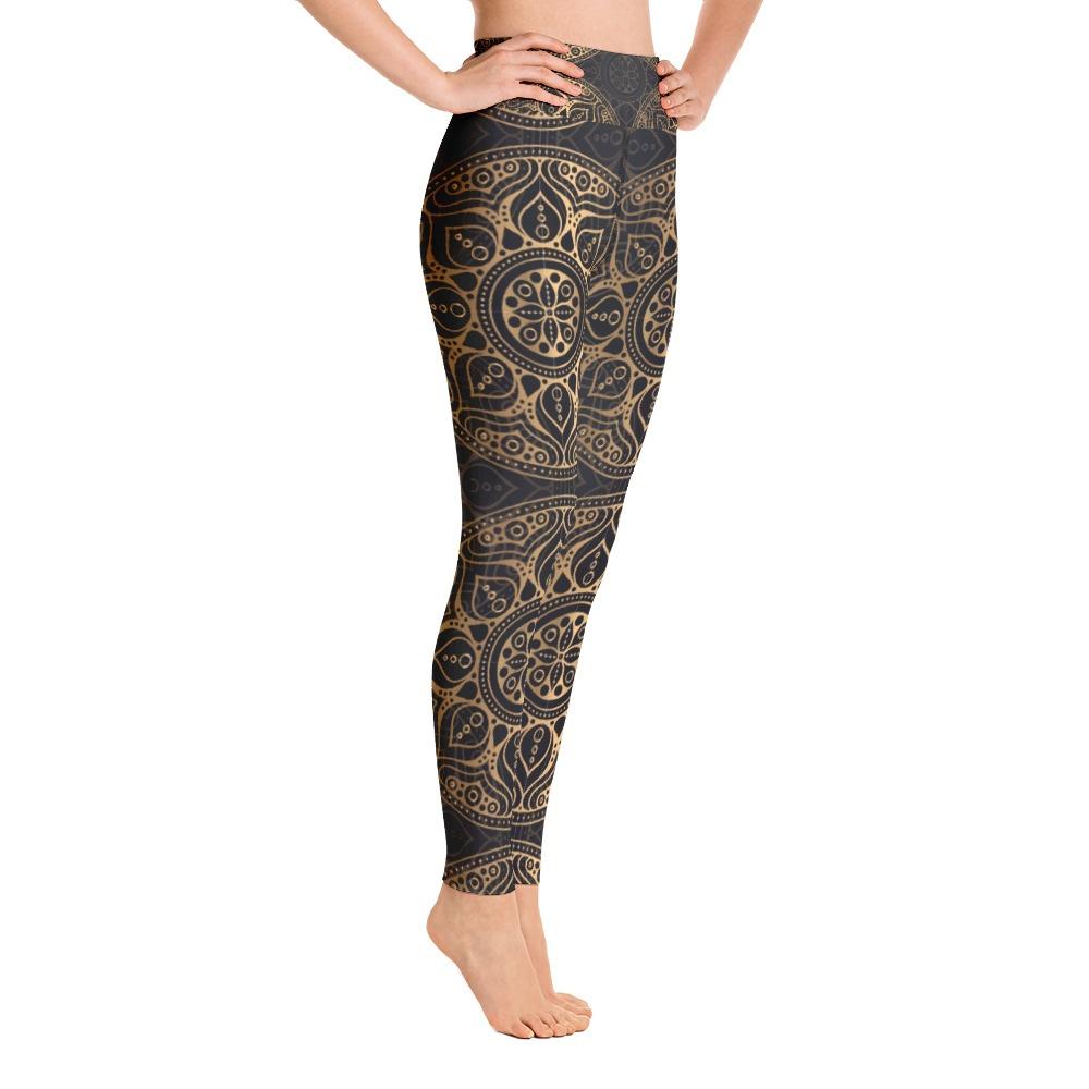 all-over-print-yoga-leggings-white-600a104f5143f.jpg