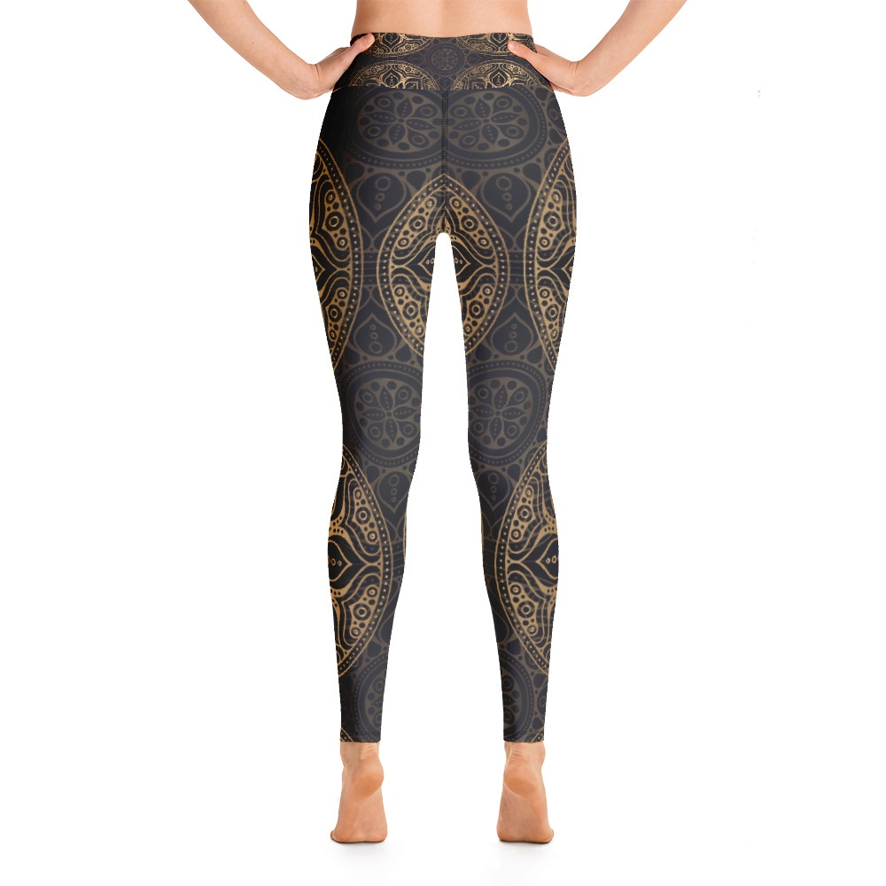 all-over-print-yoga-leggings-white-600a104f514a8.jpg