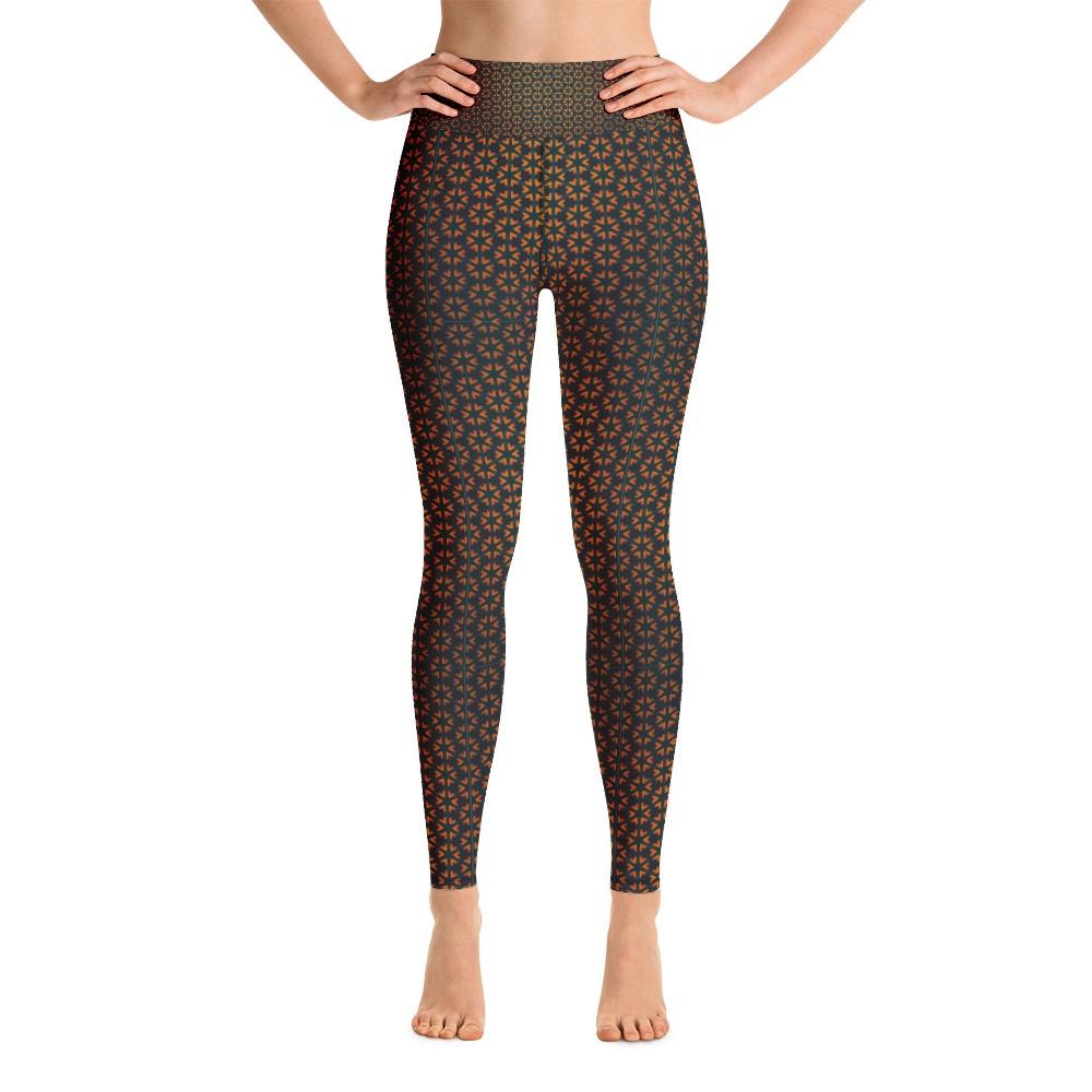 all-over-print-yoga-leggings-white-600a18c5e3d71.jpg