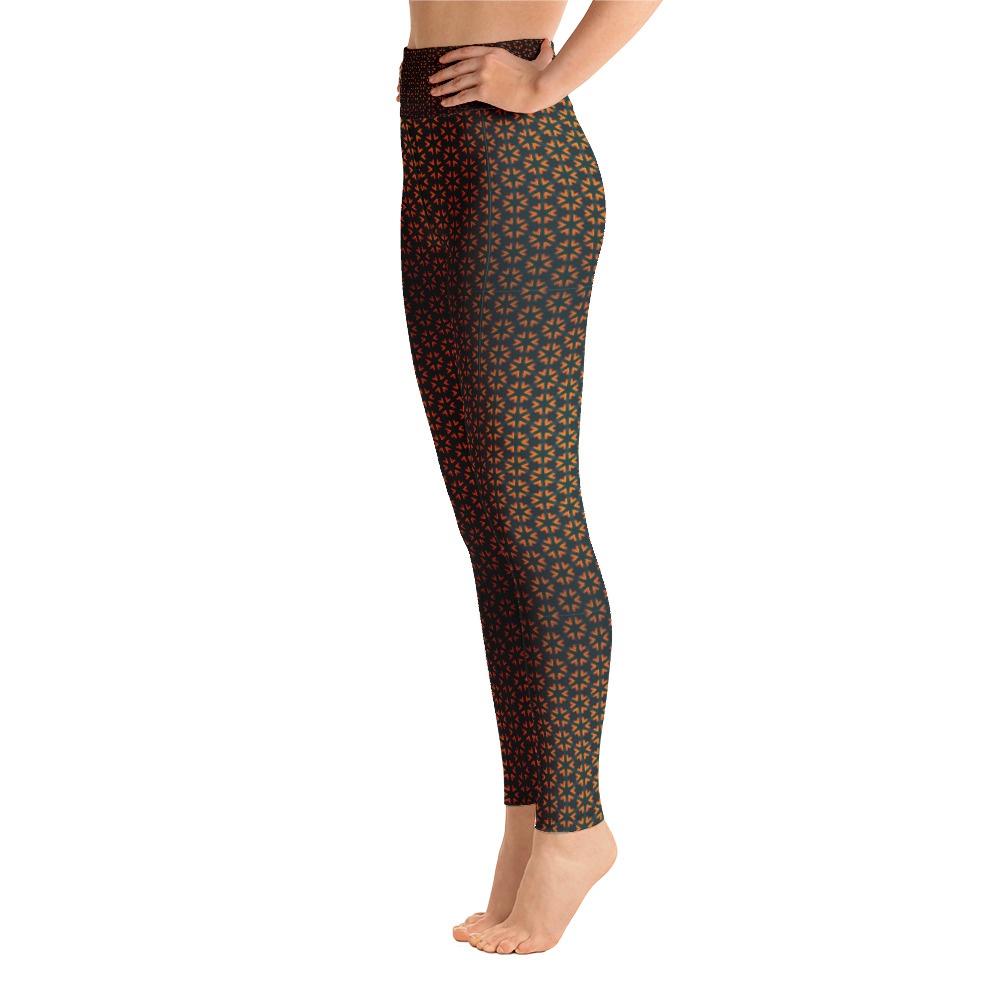 all-over-print-yoga-leggings-white-600a18c5e4120.jpg
