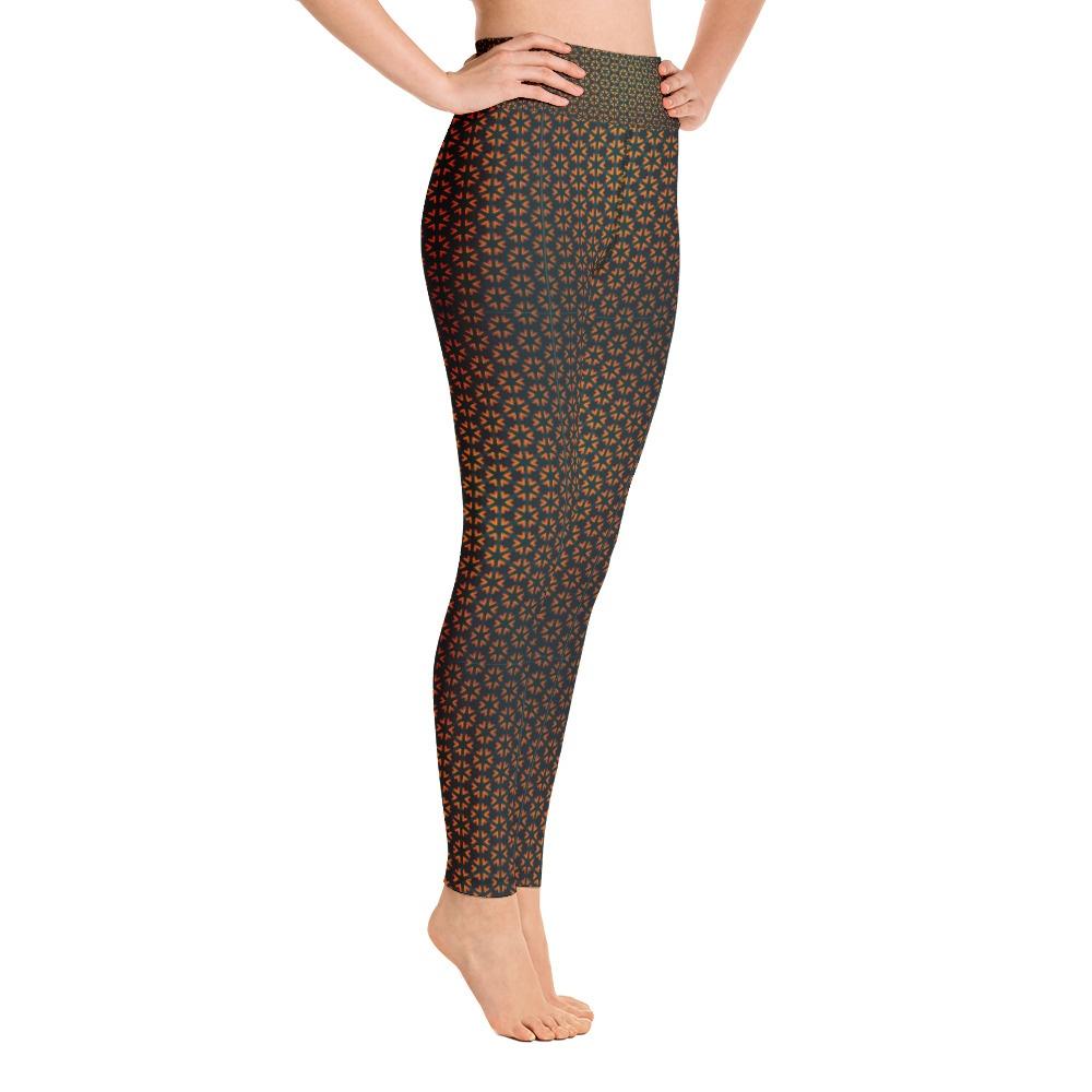 all-over-print-yoga-leggings-white-600a18c5e420f.jpg