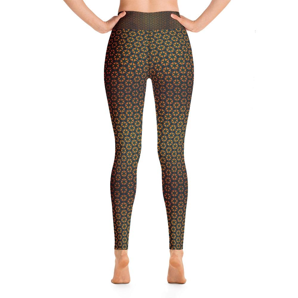 all-over-print-yoga-leggings-white-600a18c5e42d9.jpg