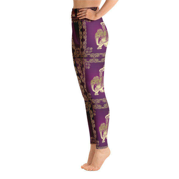 all-over-print-yoga-leggings-white-600a2daea3312.jpg