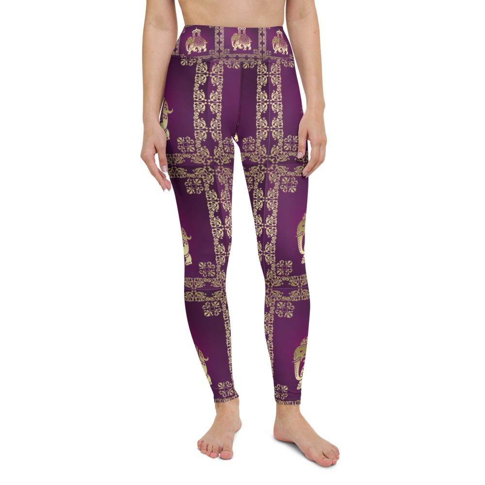 all-over-print-yoga-leggings-white-600a2daea341e.jpg