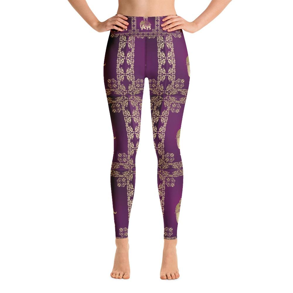 all-over-print-yoga-leggings-white-600a2daea34e7.jpg
