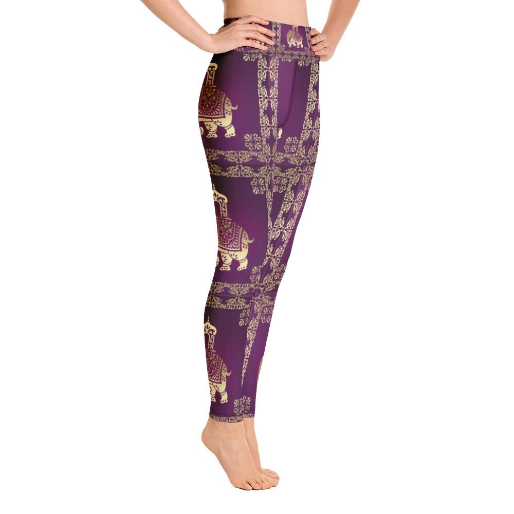 all-over-print-yoga-leggings-white-600a2daea35d7.jpg